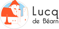 Lucq de Béarn