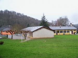 école Lucq