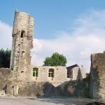 Photo 2 - Abbaye St Vincent