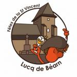 Comité des fêtes de Lucq