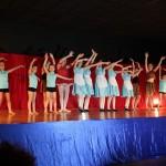 Danses classiques et Jazz Lucq de Béarn