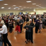 Thé dansant Lucq de Béarn