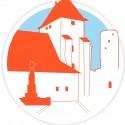 Logo lucq 2