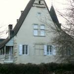 Photo 4 - Maisons du Bourg