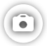 app_photo